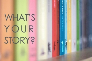 what's your story_ed2
