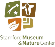 Stamford Museum & Nature Center Logo