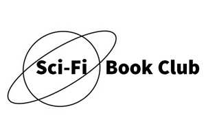 Science Fiction Book Club